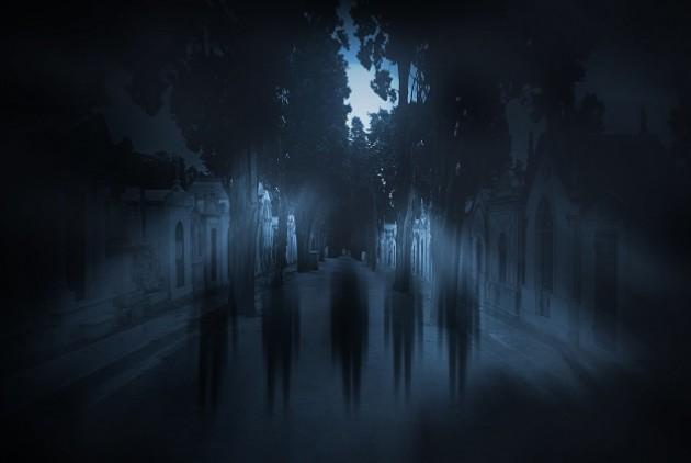 Άγνωστη Αργολίδα: Παράξενα φαινόμενα και θρύλοι