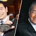 'Pengaruh Tun Dr Mahathir bukan faktor kemenangan Pakatan Harapan' - Rafizi