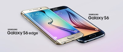 Samsung announces discount offer on Samsung Galaxy Note 5, Galaxy S6,
