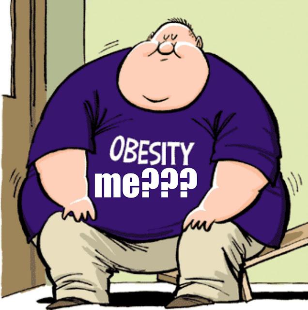Jenis Penyakit Diabetes yang Banyak Dialami Masyarakat dan Cara Mencegahnya
