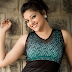 Abhirami Latest Updates, Gallery, Wiki, Affairs, Contact Info, Biodata, News