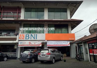 20 Bank Bni Terdekat Dari Lokasi Saya Info Dana Tunai