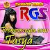 Tasya - Masio Tansah Leloro