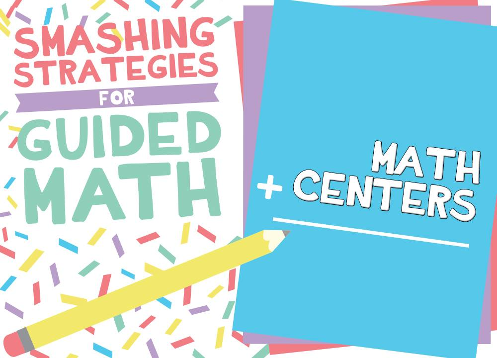Hands On Math Centers In The Special Education Classroom | Mrs. P\'s ...