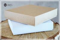 http://www.egocraft.pl/produkt/1417-pudelko-kwadratowe-na-kartke-15-x-15-cm-wys-3-5-cm