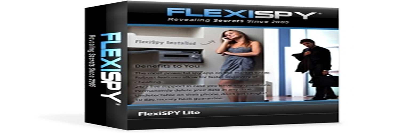 flexispy تحميل مجاني