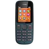 Nokia 100 Price