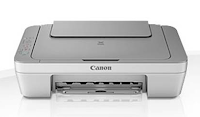 www.canondownloadcenter.com provide a download link for Canon PIXMA MG2450 Series publishing directly from Canon website with easy-to-download, to get the download link can be found below.