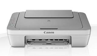 http://www.canondownloadcenter.com/2017/05/canon-pixma-mg2450-driver-download.html