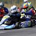 Copa Baiana de Kart chega à segunda etapa no domingão