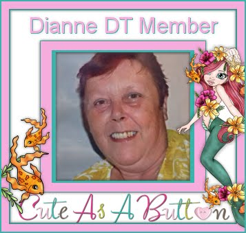 Dianne Jones - DT Member