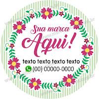 https://www.marinarotulos.com.br/rotulos-para-produtos/adesivo-floral-verde-redondo