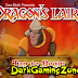 Dragon's Lair Game