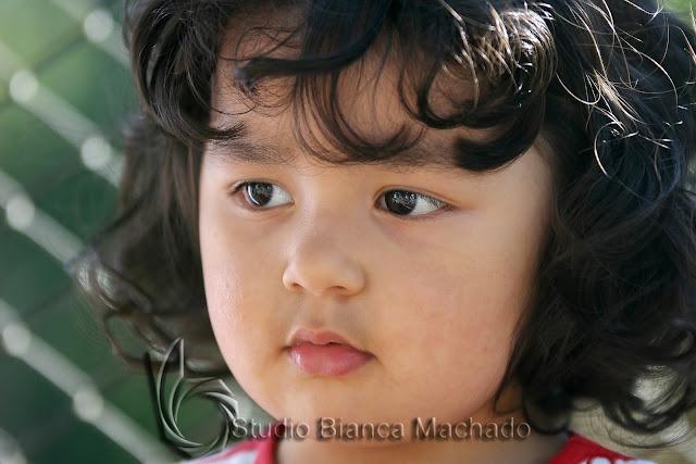 fotos infantis sp