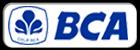 Rekening Bank BCA Untuk Saldo Deposit Raja Reload Pulsa Murah Ppob Online