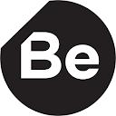 Be (Lifeplus)