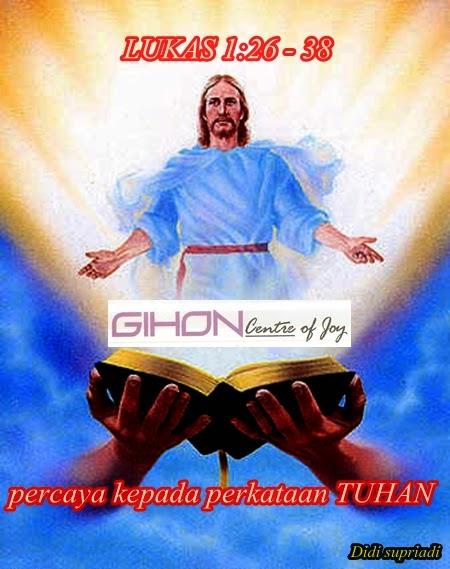 Lukas 1 26 38