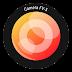 Download Camera Fv-5 v3.2 Full Apk