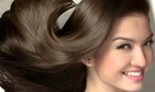Cara Terbaik Untuk Mencegah Rambut Kusam