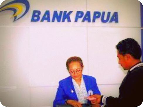 Bank Papua Ajak Masyarakat Sulawesi Utara Gemar Menabung