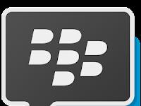BBM Official Terbaru v3.3.0.16 Apk