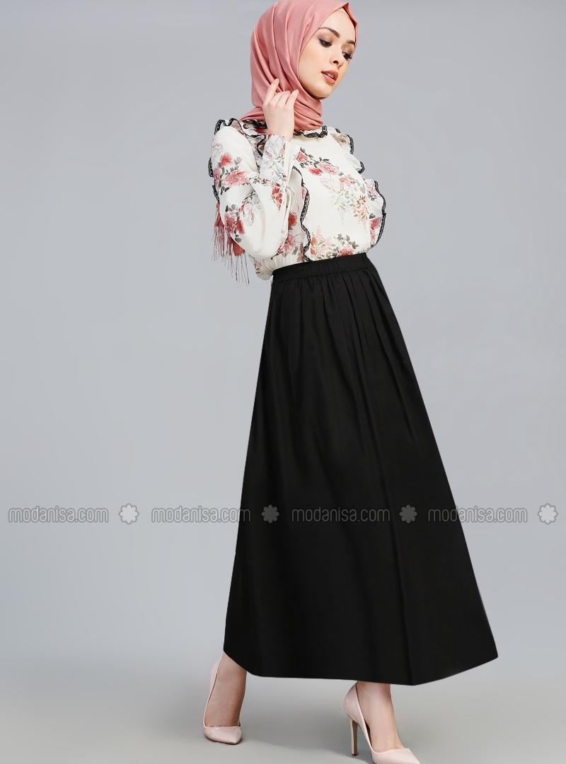 robe style turque