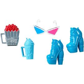 MH G2 Fashion Pack Frankie Stein Doll