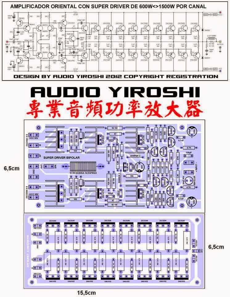 Audio Yiroshi   SyaifulDaffian Blog's
