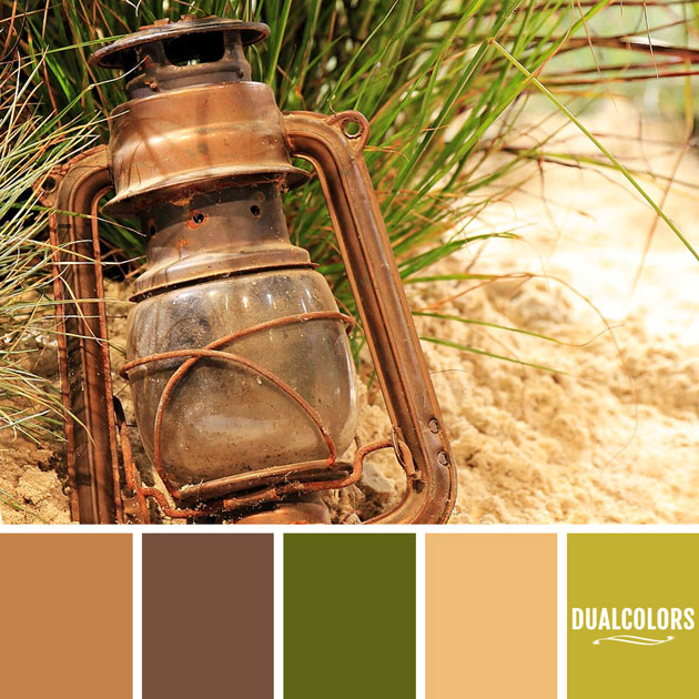 color_paleta_175