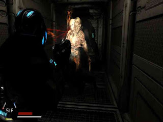 HEPH PC Game Free Download