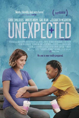 Nonton dan Download Unexpected Subtitle Indonesia - Mini Bioskop