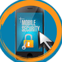Learn Mobile Security