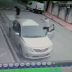 VÍDEO: Policial que dirigia Uber mata 3 bandidos que tentaram assaltá-lo, assista