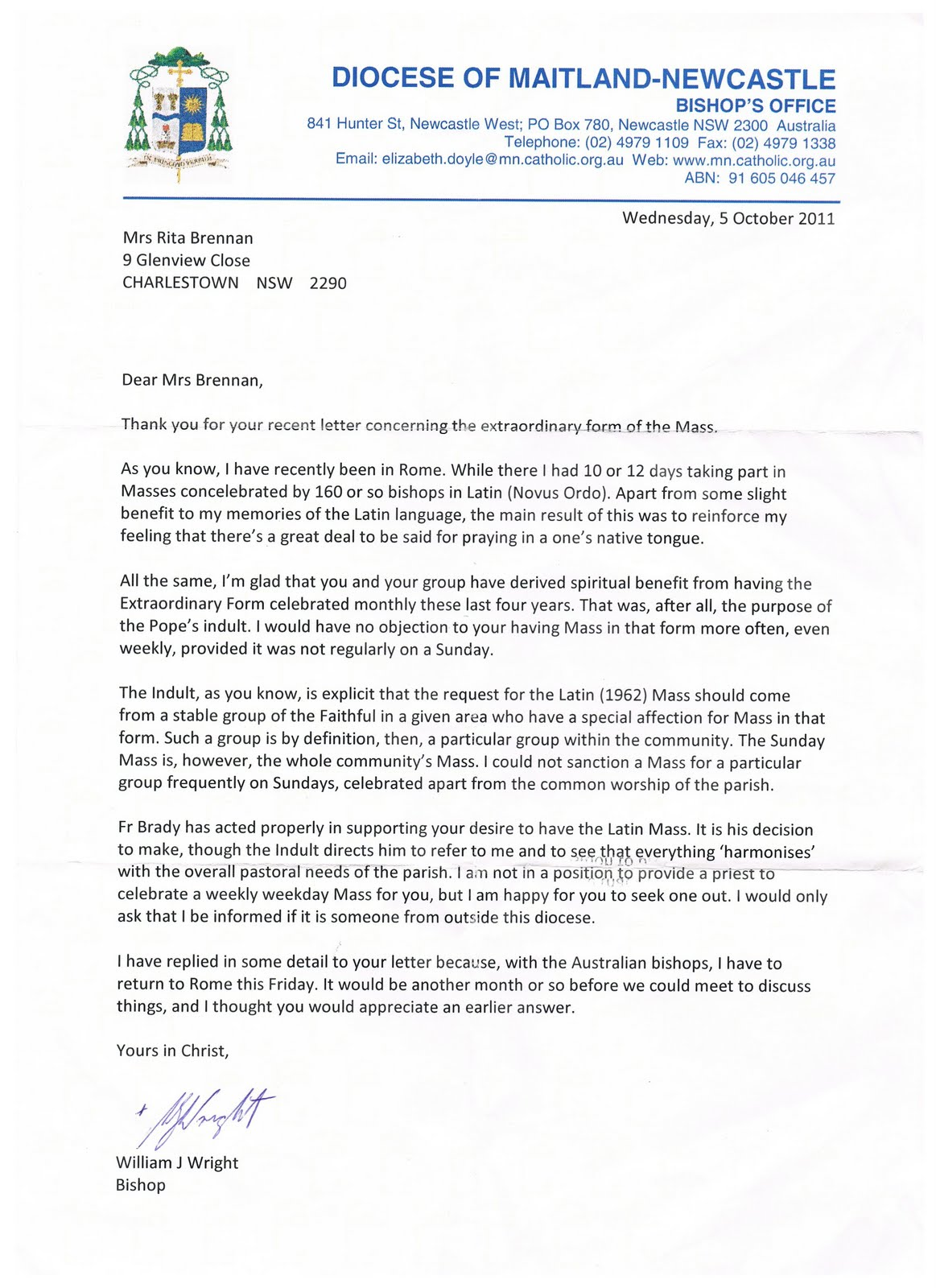 How To Write A Business Letter In French Images Letter Examples