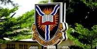 University of Ibadan Freshers Acceptance Fee Payment Procedure 2017/2018