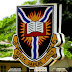 UI Direct Entry Admission form 2017/2018 Out