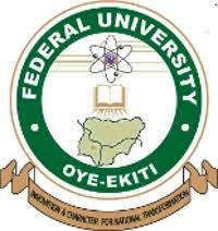 fuoye acceptance fee