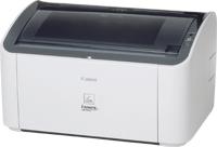Canon i-SENSYS LBP3000 Driver Download Windows, Canon i-SENSYS LBP3000 Driver Download Mac, Canon i-SENSYS LBP3000 Driver Download Linux