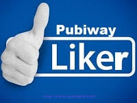 Pubiway Liker v2 1 4 APK Latest Download For Android