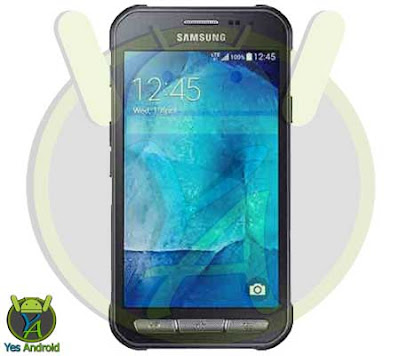 G389FXXU1APC7 Android 6.0.1 Galaxy Xcover 4 SM-G389F