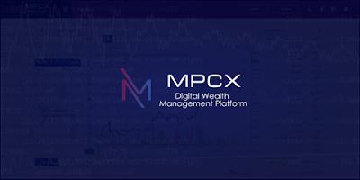 MPCX presenta la plataforma de gestión de riqueza digital