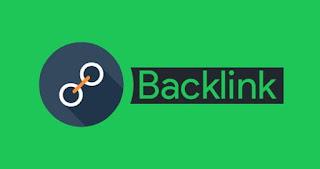 Backlink Premium Saya Bagikan GRATIS!!
