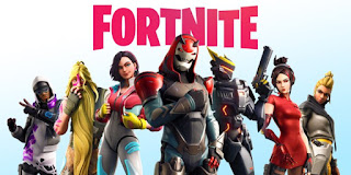 x290 FORTNITE ACCOUNTS [SOME WITH SKINS]