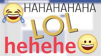 cerita humor lucu dewasa cerita lucu anak sekolah humor lucu suami istri cerita lucu 2018 cerita lucu mukidi terbaru bikin ngakak