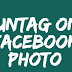 How to Untag A Photo On Facebook