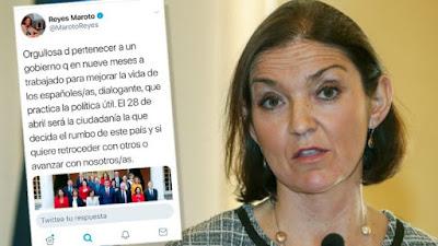 PSOE, Educación,