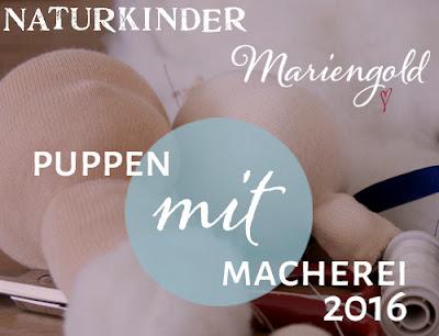 http://naturkinder.typepad.com/naturkinder/2016/07/puppenmitmacherei-2016-das-erste-treffen.html