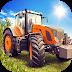 Farming PRO 2016 v2.0 Hileli Apk İndir Full Mod Android