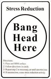 headdesk.jpg