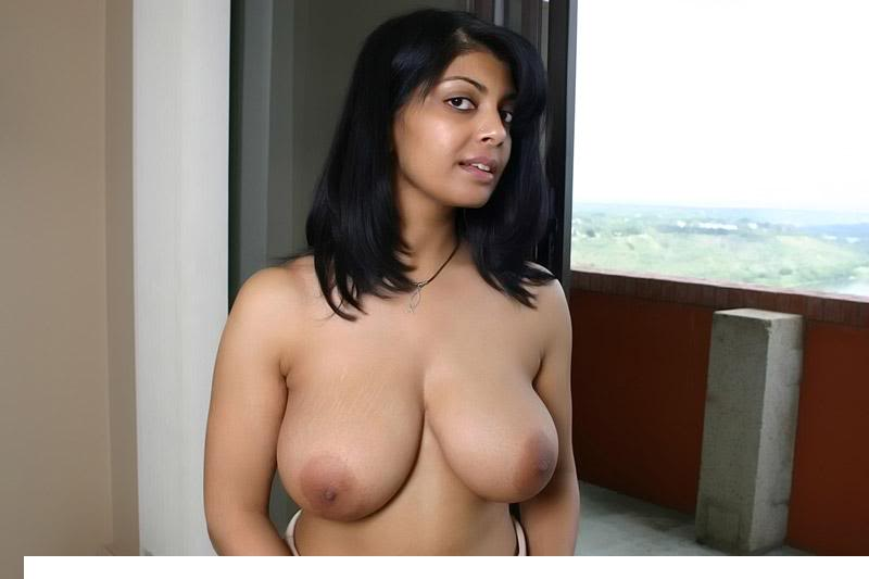 nude indian bubly girls